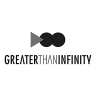 Greater than Infinity