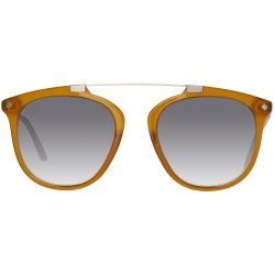 Gant Sunglasses GA7086 42A