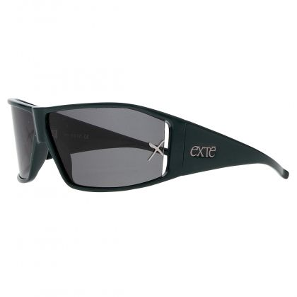 EXTE SUNGLASSES EX 693 02