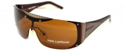 Ted Lapidus TLS 109 7a