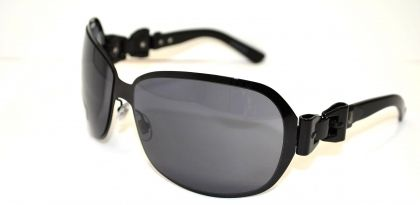 Gucci sunglasses GG 3813/s 006 do