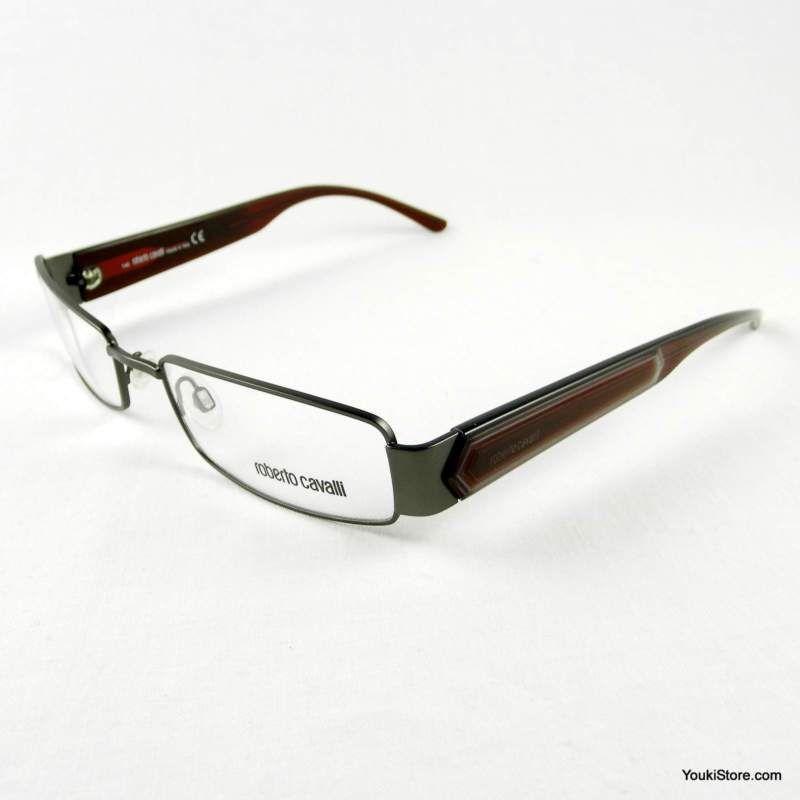 Solarisdream optics.Best prices for designer eyewear.Roberto Cavalli ...